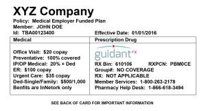 ID-RX GuidantRx Reimburse