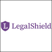 LegalShield-for-web