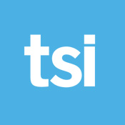 tsi-for-web