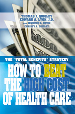 How_to_beat-high-cost-2005-1