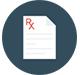 Prescription Consulting Icon
